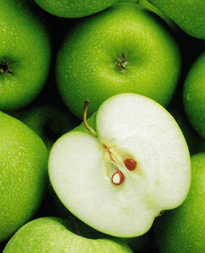 fruit quality image